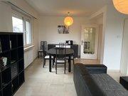 Appartement à louer 3 Chambres à Luxembourg-Belair - Réf. 6591743