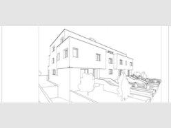 Appartement à vendre 3 Chambres à Capellen - Réf. 5489919