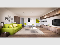 Apartment for sale in Luxembourg-Gasperich - Ref. 6345983