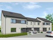 Maison à vendre 4 Chambres à Angelsberg - Réf. 6542591