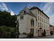 Restaurant à vendre F33 à Contrexéville - Réf. 7136511