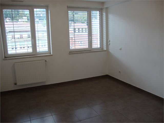 Appartement à louer F4 à Longwy