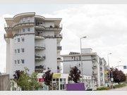 Bureau à vendre à Esch-sur-Alzette - Réf. 6305279