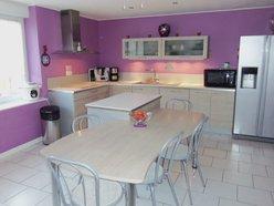 Maison à vendre F5 à Toul - Réf. 5129727