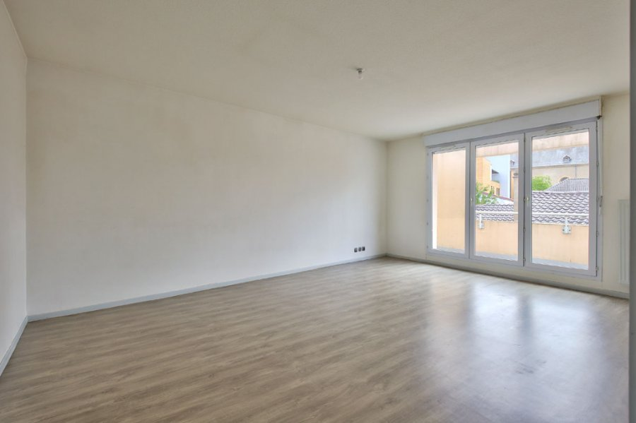acheter appartement 3 pièces 68.1 m² boulay-moselle photo 3