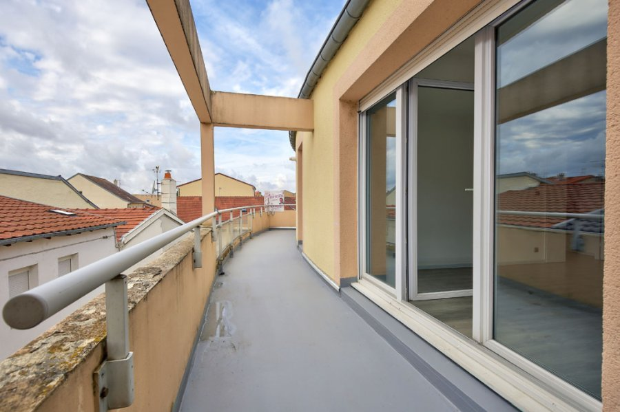 acheter appartement 3 pièces 68.1 m² boulay-moselle photo 1