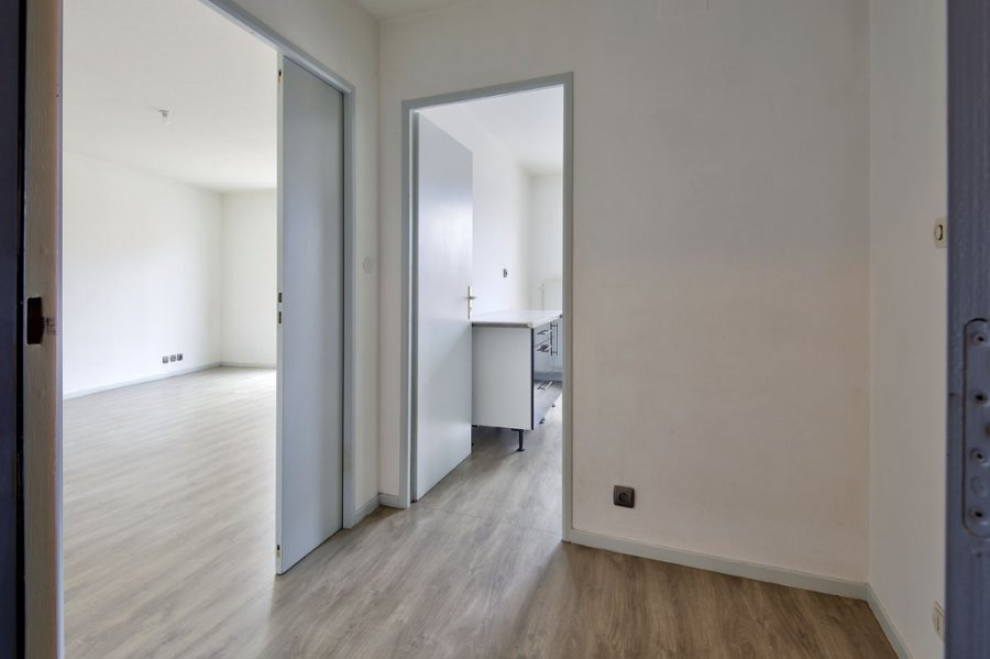acheter appartement 3 pièces 68.1 m² boulay-moselle photo 4