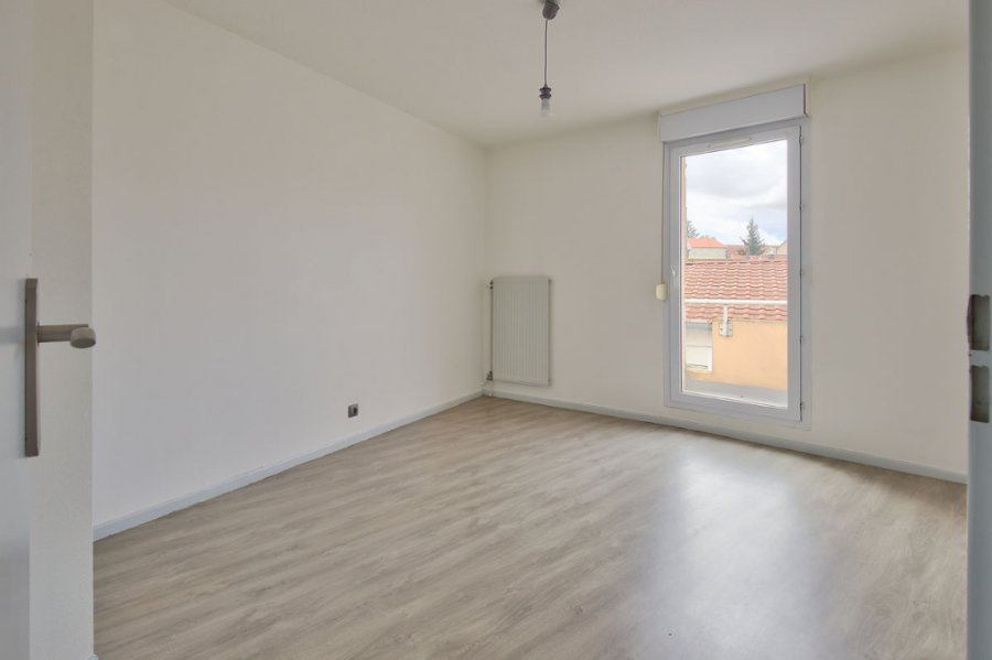 acheter appartement 3 pièces 68.1 m² boulay-moselle photo 5