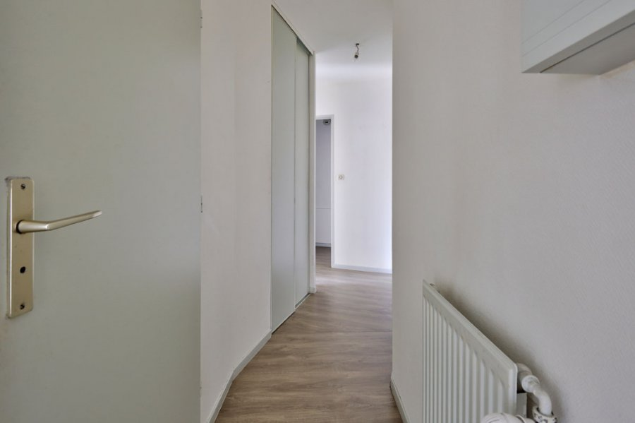 acheter appartement 3 pièces 68.1 m² boulay-moselle photo 7