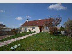 Maison à vendre F4 à Mars-la-Tour - Réf. 6317567
