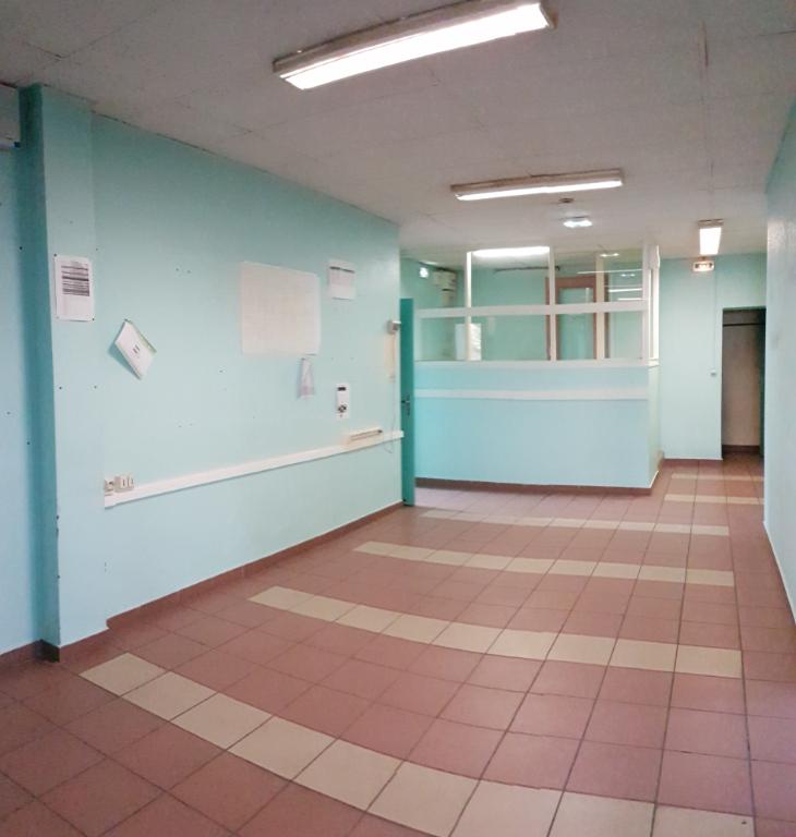 acheter bureau 0 pièce 1300 m² jarny photo 3