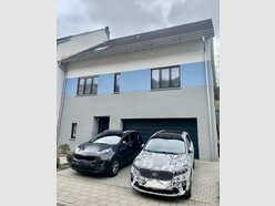Apartment for rent 1 bedroom in Esch-sur-Alzette - Ref. 7177727