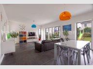 Maison à vendre F6 à Marly - Réf. 6133247