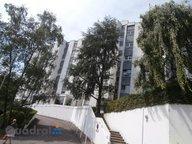 Appartement à vendre F1 à Nancy - Réf. 5940735