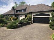 Villa for sale 10 rooms in Merzig-Brotdorf - Ref. 7190015