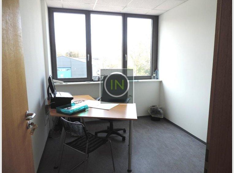 Bureau à louer à Steinfort (LU) - Réf. 6272511