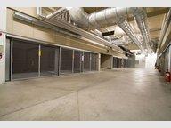 Garage - Parkplatz zur Miete in Luxembourg-Eich - Ref. 6542847