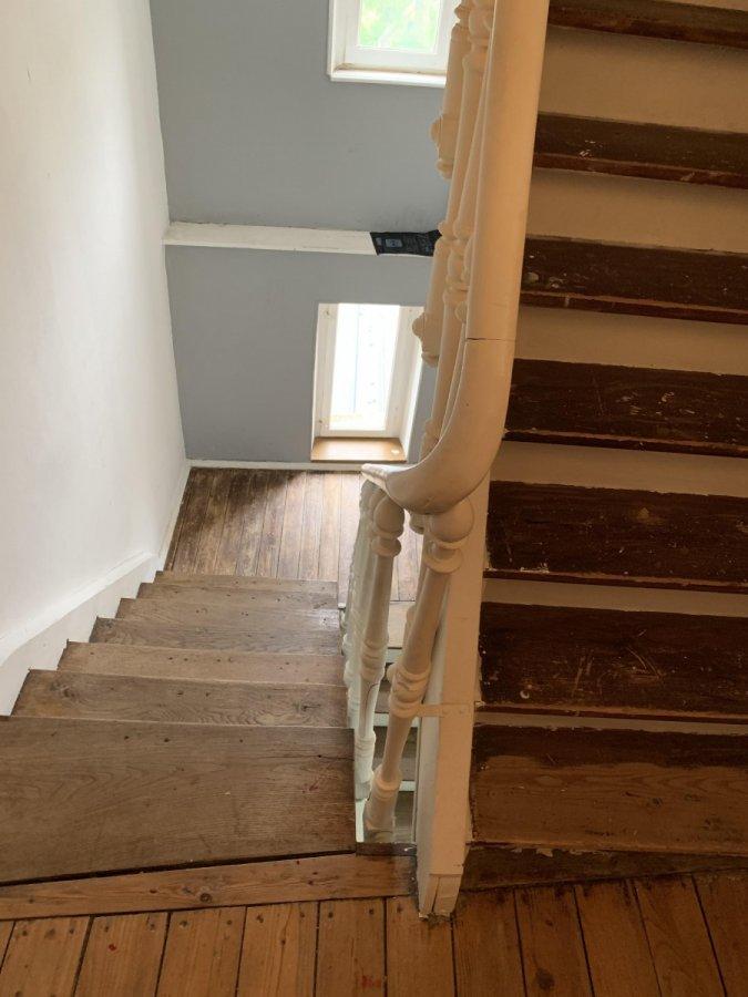 acheter maison 4 chambres 155 m² dudelange photo 3