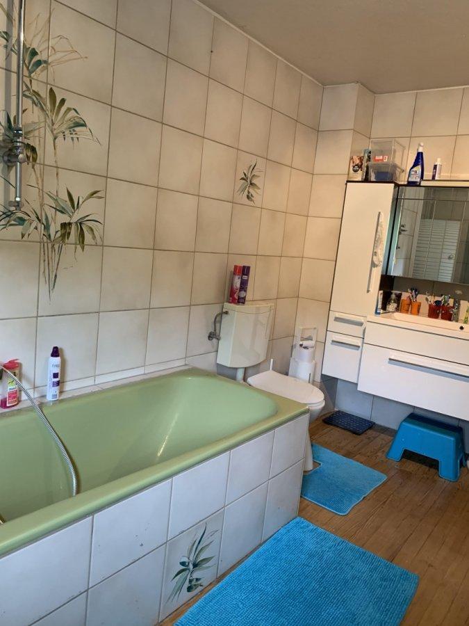 acheter maison 4 chambres 155 m² dudelange photo 5