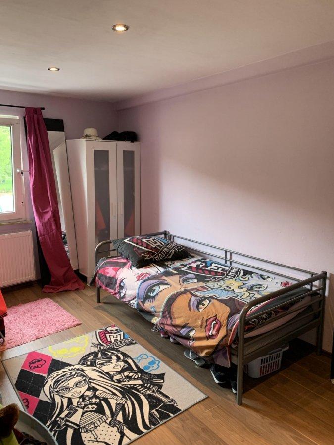 acheter maison 4 chambres 155 m² dudelange photo 1