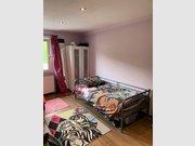 House for sale 4 bedrooms in Dudelange - Ref. 6354431