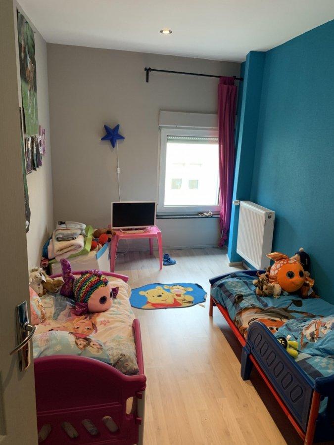 acheter maison 4 chambres 155 m² dudelange photo 2