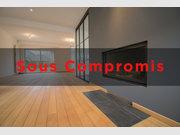Maison individuelle à vendre 5 Chambres à Strassen - Réf. 6162175