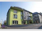 Appartement à louer 2 Chambres à Walferdange - Réf. 6690559