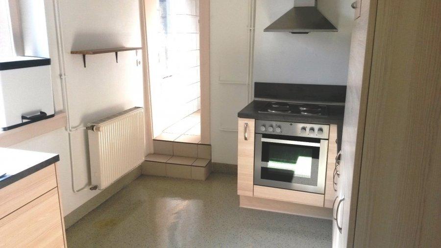 Appartement à louer F3 à Rue Chamborand
