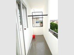Appartement à vendre F2 à Yutz - Réf. 6440703