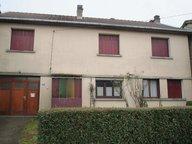 Maison à vendre F7 à Murvaux - Réf. 5072639