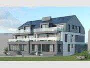 Rez-de-chaussée à vendre 3 Chambres à Lorentzweiler - Réf. 7169791