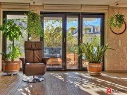 Wohnung zum Kauf 2 Zimmer in Differdange - Ref. 6125311