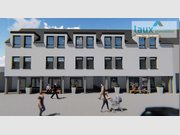 Appartement à vendre 2 Pièces à Wadern - Réf. 6592255