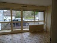 Appartement à vendre F2 à Nancy - Réf. 6657791