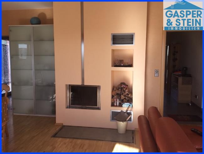 haus kaufen 8 zimmer 236 m² kirf foto 7