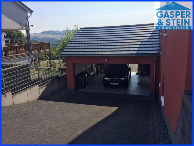 haus kaufen 8 zimmer 236 m² kirf foto 2
