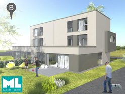Maison jumelée à vendre 4 Chambres à Capellen - Réf. 5089023