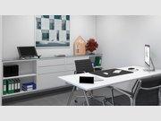 Bureau à vendre à Weiswampach - Réf. 6731519