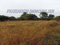 Terrain constructible à vendre à Pierrefitte-sur-Aire - Réf. 6076159