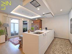 Wohnung zum Kauf 2 Zimmer in Luxembourg-Merl - Ref. 7255807