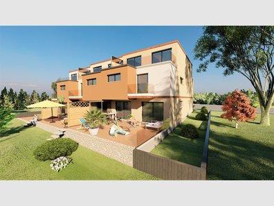 Apartment for sale 2 bedrooms in Pétange - Ref. 7194367
