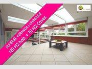 Maison individuelle à vendre 3 Chambres à Rombas - Réf. 6084351