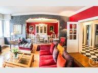 Appartement à vendre F5 à Thionville - Réf. 6555647