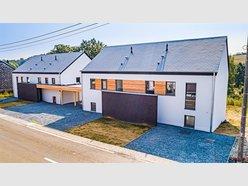 Haus zum Kauf 3 Zimmer in Léglise - Ref. 6948863