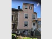 Maison à vendre 3 Chambres à Tetange - Réf. 6035455
