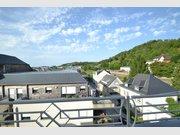 Appartement à louer 2 Chambres à Rumelange - Réf. 6100991
