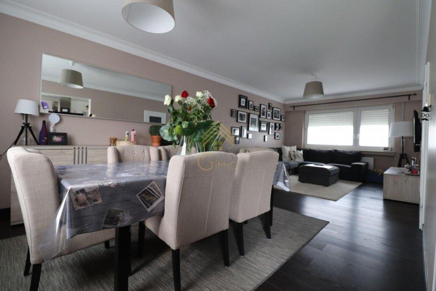 Maison individuelle à vendre 4 chambres à Crauthem
