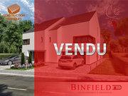 Maison jumelée à vendre 4 Chambres à Bech - Réf. 5851135