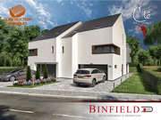 Doppelhaushälfte zum Kauf 4 Zimmer in Bech - Ref. 5851135